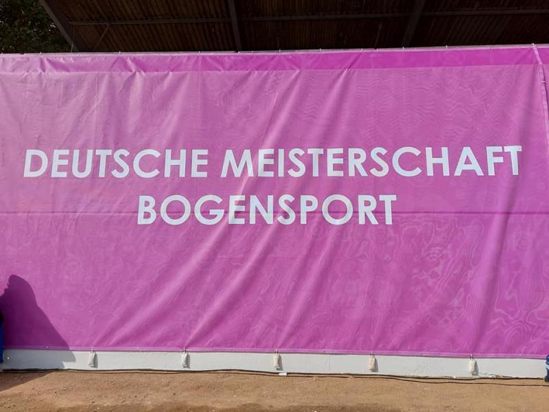 Deutsche Meisterschaften in Wiesbaden (2. Tag)